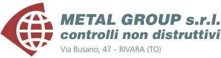 Metal Group srl